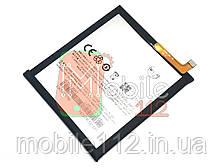 Аккумулятор ( акб, батарея ) Meizu BA612 (M5s M612/M5s mini), 3000 mAh Оригинал Китай