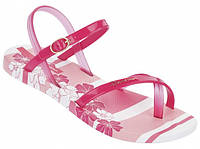 Женские сандалии Ipanema Fashion Sandal II Fem 81474-21894