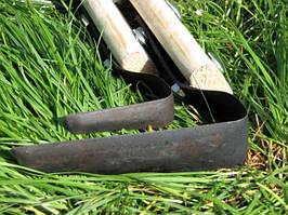 Плоскорез Фокина малый для дачи и огорода