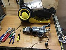 Ремонт и обслуживание бытовой техники KARCHER в Мариуполе и по Украине