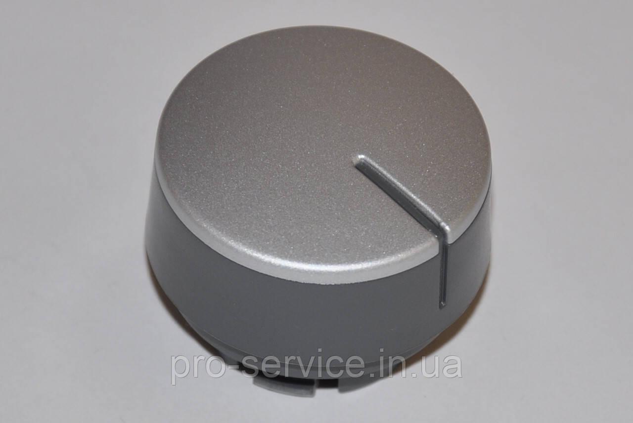 Ручка переключения программ C00292884 для стиральных машин Ariston
