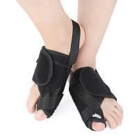 IPRee®1паравыпрямителькорректоркости большого пальца спортивная защитная одежда - 1TopShop