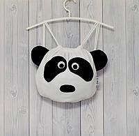 "Рюкзак детский ""Панда"", фото 1"