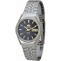 Часы ORIENT SAB06006B8 / ОРИЕНТ / Японские наручные часы / Украина / Одесса