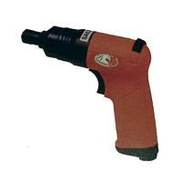 Шуруповерт пневматический пистолетного типа Air Pro SA6288