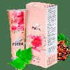 Psorix (Псорикс) - комплекс от псориаза