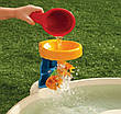 Водный столик детский Little Tikes 173752, фото 2