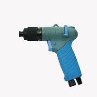 Шуруповерт пневматический пистолетного типа VGL SA-R58BPN