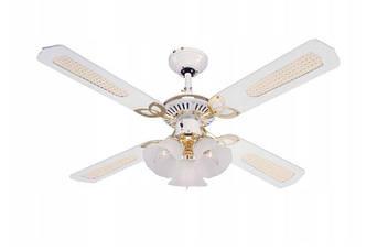 Стельовий вентилятор PRINCESS TRIO 78324
