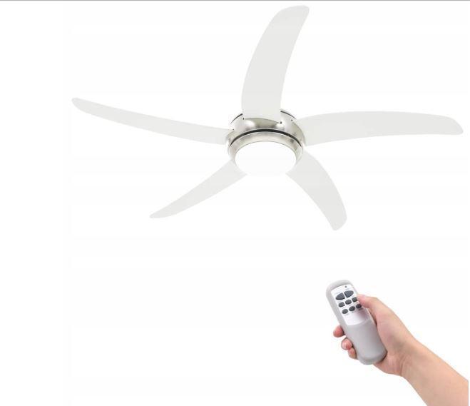Стельовий вентилятор GXP-678