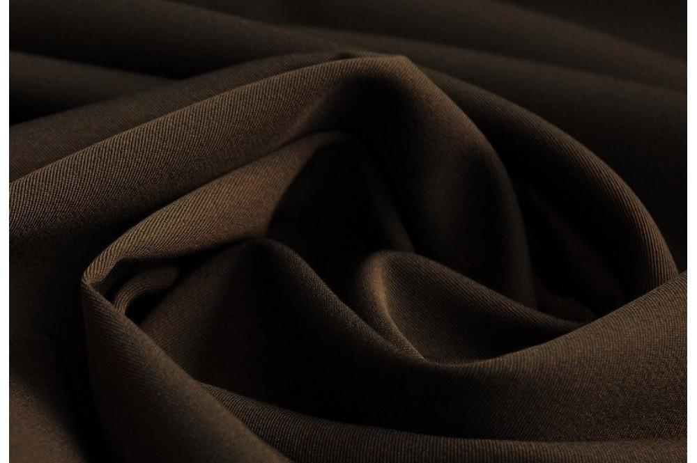 Костюмная ткань мадонна