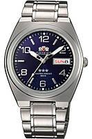 Часы ORIENT SAB08002D8 / ОРИЕНТ / Японские наручные часы / Украина / Одесса