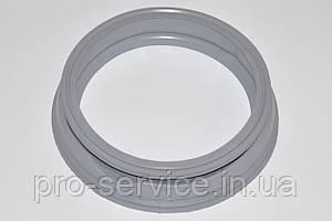 Манжета люка 00354135 для стиральных машин Bosch и Siemens