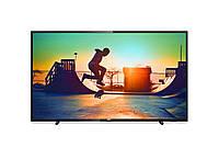 Телевизор Philips 43PUS6503/12, фото 1