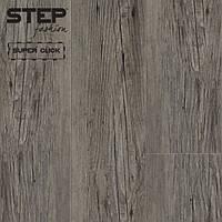 Step Fashion Горіх Арктик 3T (A-VINHO-3T-XXX), замкової вініловий підлогу