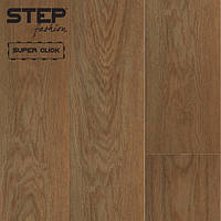 Step Fashion Дуб 9T (A-VINHO-9T-XXX), замковой виниловый пол