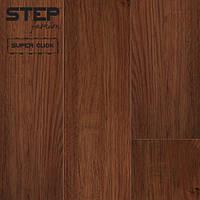 Step Fashion Яблуня T0 (A-VINHO-T0-XXX), замкової вініловий підлогу