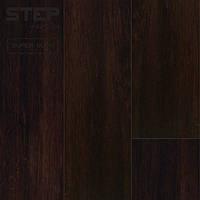 Step Fashion Венге T5 (A-VINHO-T5-XXX), замковой виниловый пол