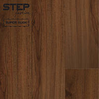 Step Fashion Дуб 7T (A-VINHO-7T-XXX), замковой виниловый пол