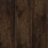 Step Fashion Горіх T6 (A-VINHO-T6-XXX), замкової вініловий підлогу