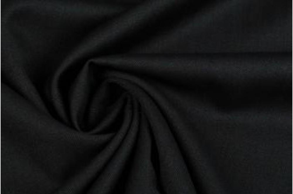 Костюмная ткань Кристина