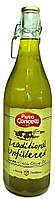 Оливковое масло первого холодного отжима нефильтрованное Extra Virgin Classic Pietro Coricelli - 500мл