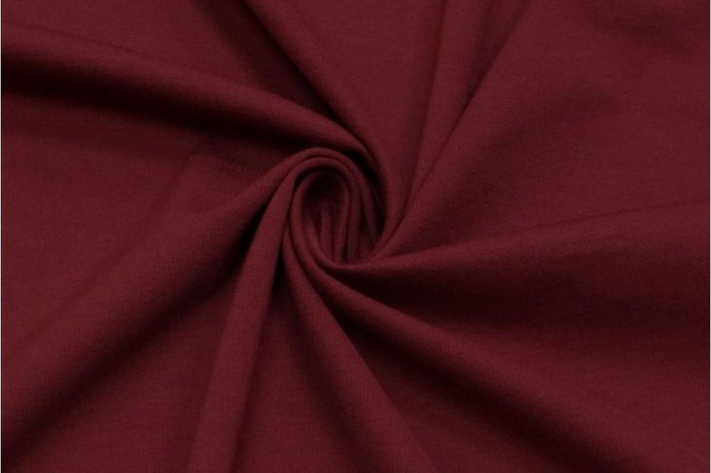 Костюмная ткань Лиза
