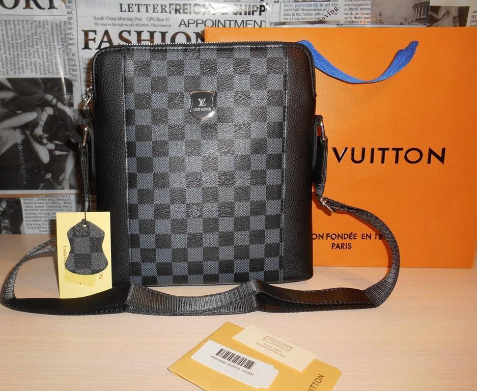 7fa0503cd87c Louis Vuitton - Сумки Объявления в Украине на BESPLATKA.ua - страница 3