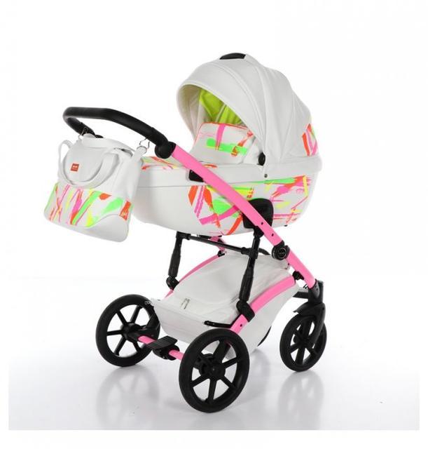 Детские коляски Tako Neon