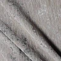 Шеніл Фреска - 03, фото 1