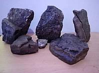 Композиция для аквариума. Карпатский камень  №3