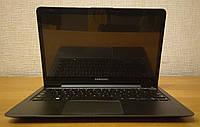 Samsung NP540U