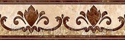 Коллекция напольного кафеля Эмперадор /Emperador, фото 3