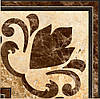 Коллекция напольного кафеля Эмперадор /Emperador, фото 2