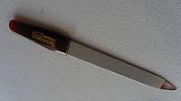 Пилка металлическая Solingen 150 мм