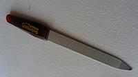 Пилка металлическая Solingen 130 мм
