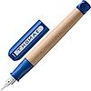 Ручка Чернильная Lamy ABC Синяя A / Чернила T10 Синие (4014519277163)