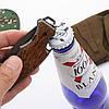X44 145 мм 3CR13 Нержавеющая сталь Мини-карманный складной нож На открытом воздухе Тактическая охота Рыбалка Нож EDC - 1TopShop, фото 2