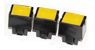 Кассета, картридж для стреляющего для электрошокера Taser ( Тайзер ) шокера, электро шокера