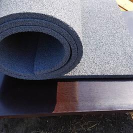 Рулонное покрытие 15 мм