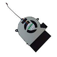 Оригинальный вентилятор для ноутбука ACER PREDATOR 17 G9-792, G9-793 (RIGHT), DC 5V, 4pin (SUNON MG60150V1-C100-S9C) (Кулер)