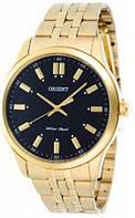 Часы ORIENT SQC0U001B0 / ОРИЕНТ / Японские наручные часы / Украина / Одесса