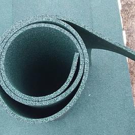 Рулонное покрытие 10 мм