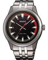 Часы ORIENT SQC0U004B0 / ОРИЕНТ / Японские наручные часы / Украина / Одесса