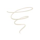 Подводка для глаз MAYBELLINE Gigi Hadid Gel Eyeliner, фото 3