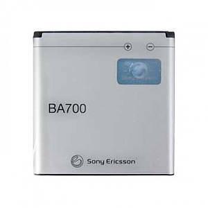 Аккумулятор Sony Ericsson BA700 (Xperia Neo,  Xperia PRO, Xperia Ray, Xperia Neo V), ОРИГИНАЛ
