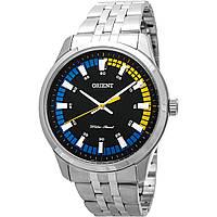 Часы ORIENT SQC0U005F0 / ОРИЕНТ / Японские наручные часы / Украина / Одесса