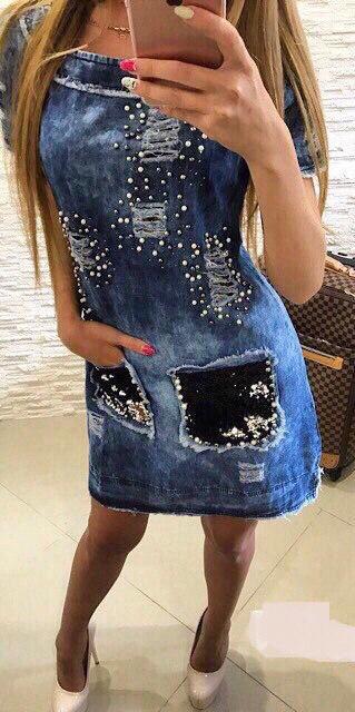 Турецкие модные платья 2015 | Платья, Модные платья, Мода | 640x319