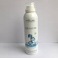 HYALUAL Aqualual Спрей на основе талой воды 150 мл