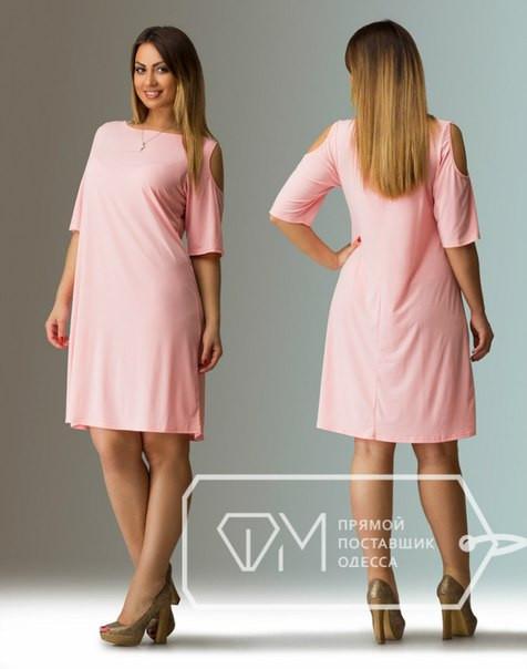 Платье а1772